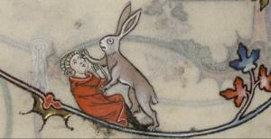 medieval-rabbit
