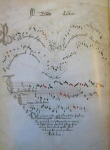 CodexChantillylarger