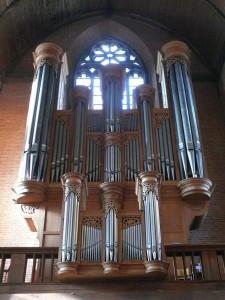 640px-Douai_-_Église_Notre-Dame_-_16
