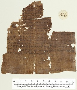 Rylands_Nicene_Creed_papyrus