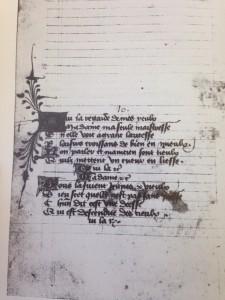 dorleans_poem1