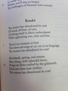 orleans_poem