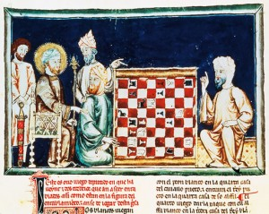 Chess_BAL_79753_sm