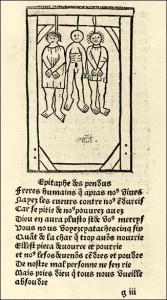 villon-epitaph