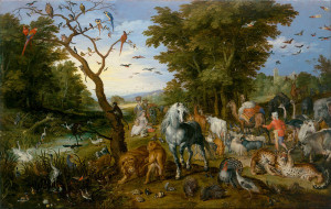 Jan_Brueghel_the_Elder_-_The_Entry_of_the_Animals_into_Noah's_Ark_